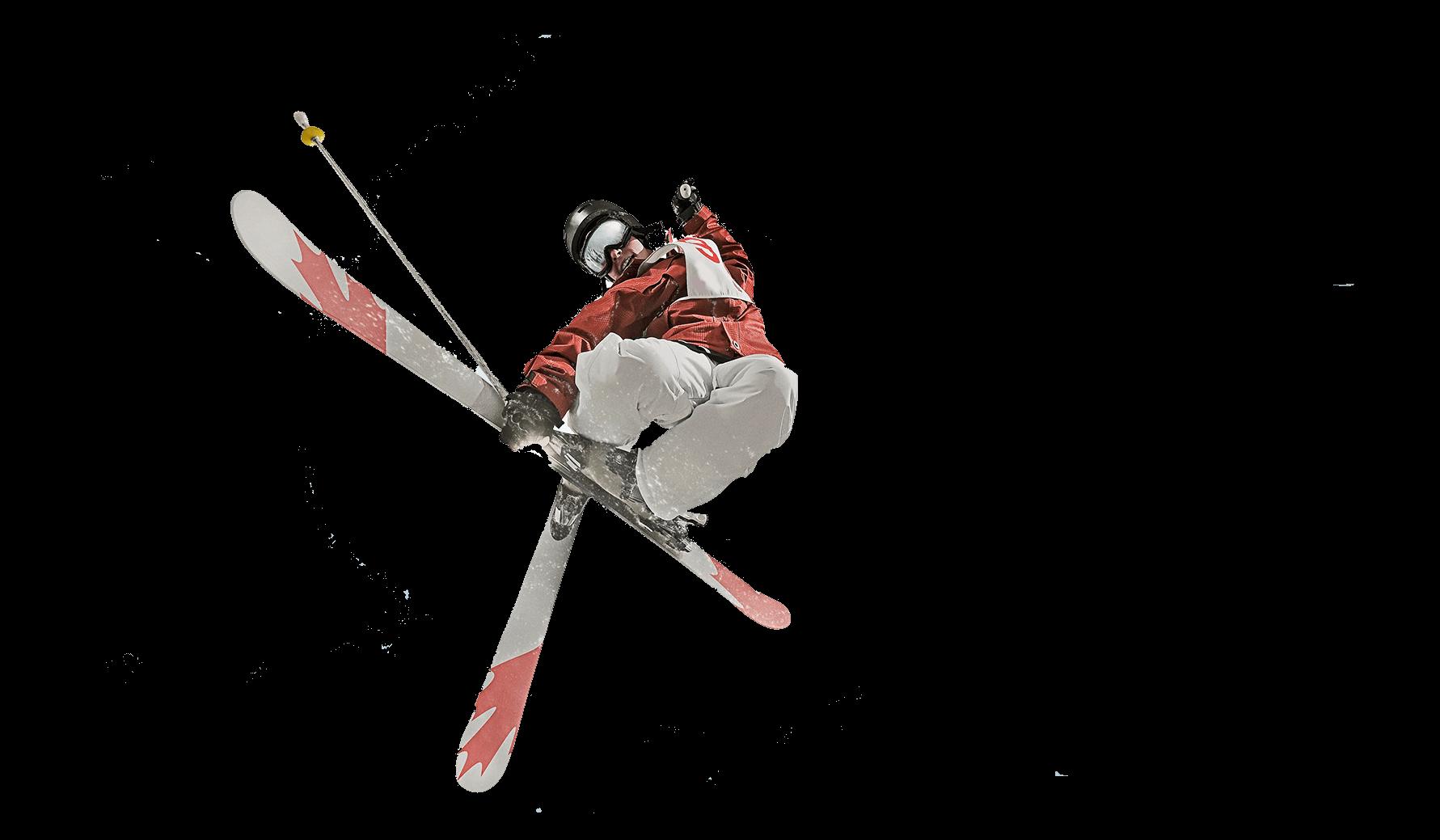 Aviemore School Of Snowsports